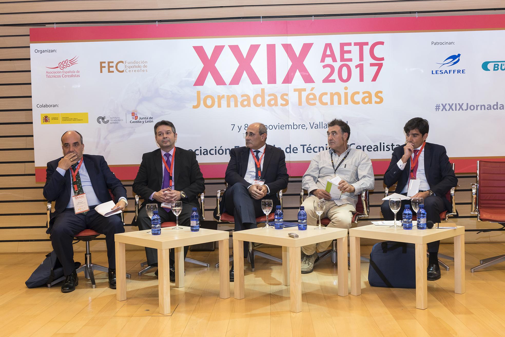 JORNADAS AETC- ROCIOMARTIN-21 (5)