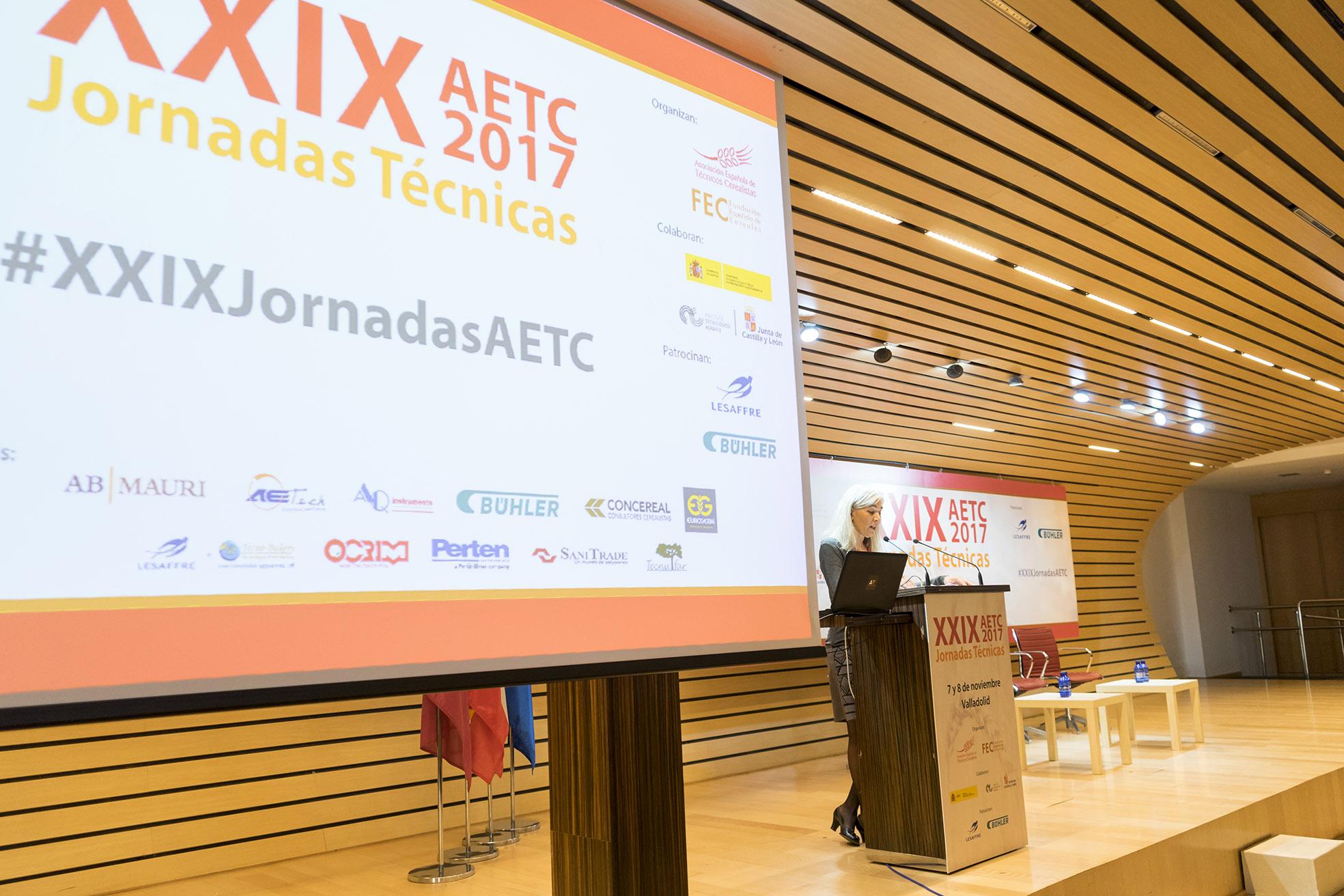 JORNADAS AETC- ROCIOMARTIN-56 (2)