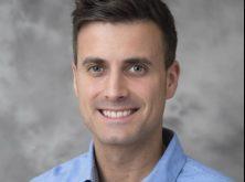 El Dr. M. Martinez, Universidad de Guelph, ponente de las XXIX JJ.TT.