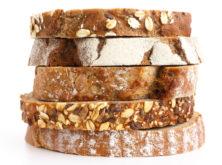 El Gobierno aprueba la nueva norma de calidad del pan