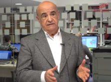 «En 2018 revitalizaremos los grupos de trabajo de la AETC»