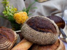 Resumen: Jornada sobre el desarrollo de productos sin gluten