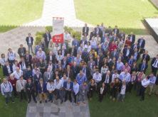 Más de 25 ponentes nacionales e internacionales participarán en las jornadas