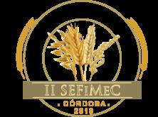 Conoce a los ponentes del II Simposio de Fisiología y Mejora de Cereales
