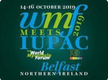 El principal evento internacional sobre micotoxinas se celebrará en Belfast en octubre