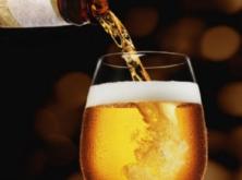 """Continuamos con el ciclo de jornadas: """"Nuevos cereales en la elaboración de cerveza"""""""