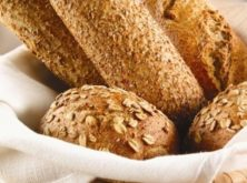 La iniciativa Whole Grain lanza su primer newsletter