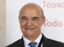 «InnovaTrigo representa un modelo de compromiso de sostenibilidad del sector»