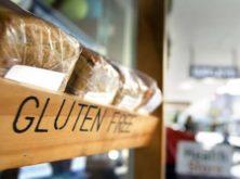 Vídeo ¿Qué es el gluten?