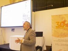 CHOPIN Technologies inaugura el ciclo de Jornadas Temáticas de la AETC
