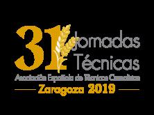 Inscríbete en la XXXI edición de las Jornadas Técnicas de la AETC