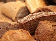 El mercado de panificación y pastelería alcanza 3.900 millones en 2018