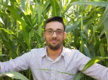 «Queremos dar importancia a la semilla y la mejora genética como primer eslabón de la cadena agroalimentaria»