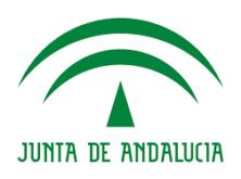 Andalucía, líder nacional de ventas en exterior del sector cerealista, con casi la mitad del total de España (47%)