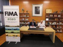 La Asociación Española de  Técnicos Cerealistas celebra sus jornadas en Feria de Zaragoza