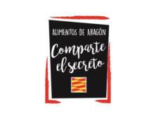 Los alimentos de Aragón: un secreto a compartir
