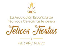 La AETC te desea Feliz Navidad
