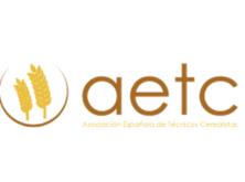 Empresas referentes del sector ya forman parte de la AETC